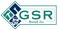 GSR Rentals - Equipment Rentals, Party Rentals in Monroe, Duvall, Redmond, Woodinville, Sammamish, Bothell, Snohomish, Carnation, Fall City, Snoqualmie WA, and North Bend