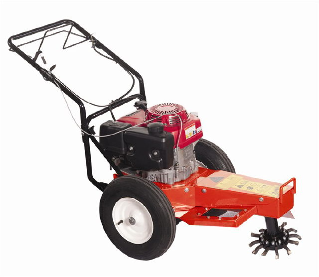 Image Result For Portable Stump Grinder